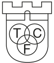 TC Freisenbruch 1902 e.V.